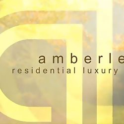 Amberleigh Client: KCL Developments Design and production of promotional video for Amberleigh development, Turramurra featuring video of display units, 3D renderings of development, and virtual tour of local environment and ammenities.
