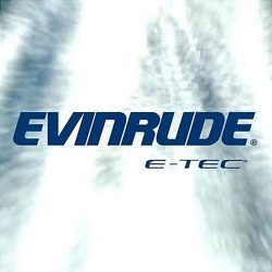 Evinrude E-Tec Hype Reel Client: BRP Evinrude in Association with Shimano Fishing Australia. Shot on location on the Liverpool River in Maningrida Northern Territory.