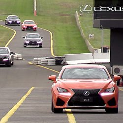 Lexus Drive Day Client: The Formula Company/Lexus Hype reel for Lexus Drive Day at Sydney Motorsport park featuring driver training, and exclusive hot laps with former F1 World Champion Alan Jones in the Lexus LFA supercar.